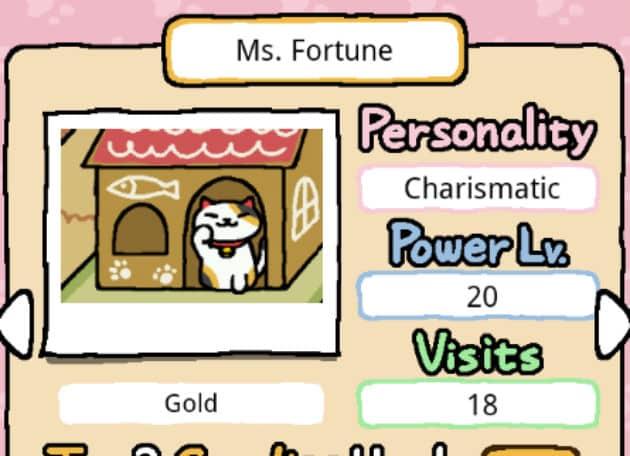 Download rare cats for neko atsume kitty collector guide for mac