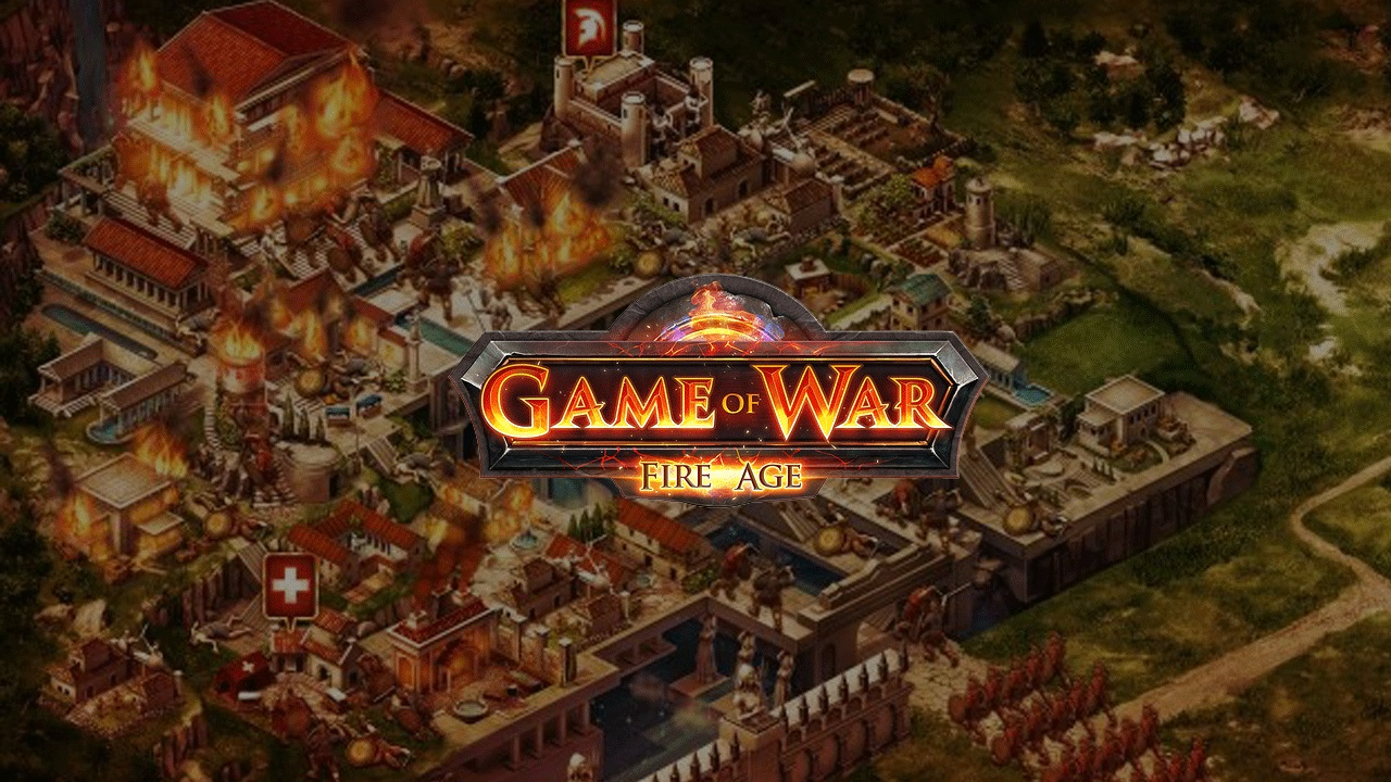 game of war crafting of war age guide crafting tips 4540