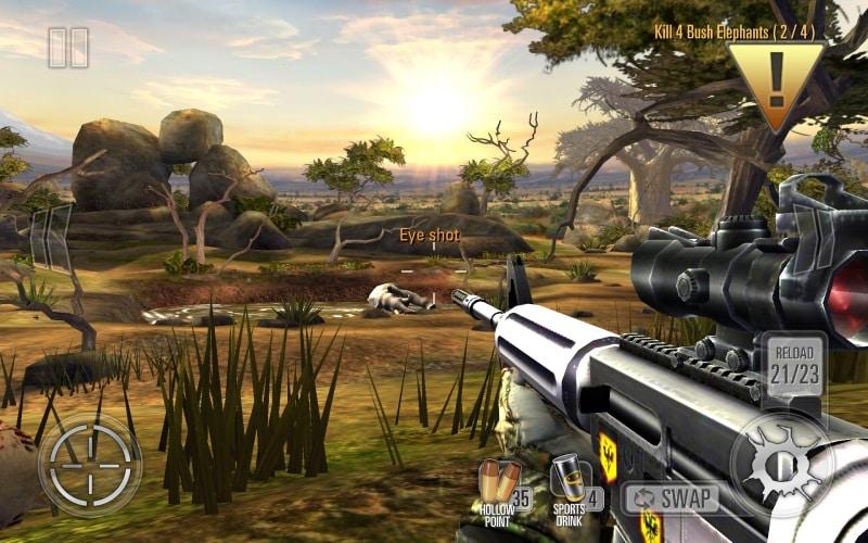 Скачать Игру Hunter 2016 На Компьютер Через Торрент - фото 10