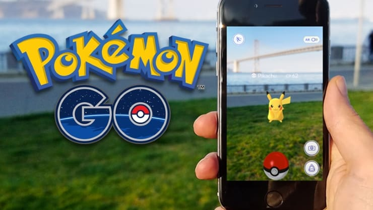 pokemon go for pc windows mac download. Black Bedroom Furniture Sets. Home Design Ideas