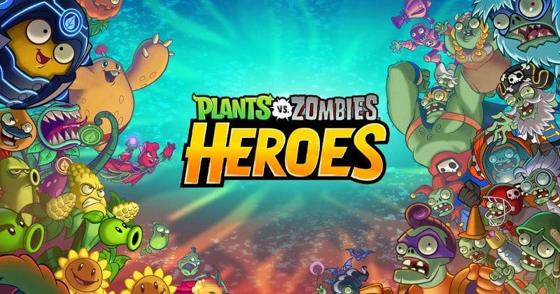 Plants vs zombies full game download mac