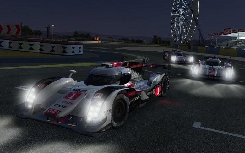 download-real-racing-3-apk