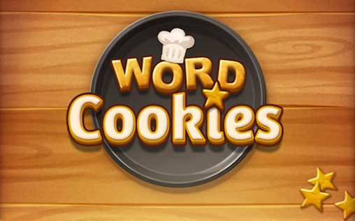cookies download word pc