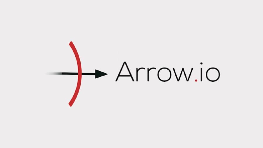 скачать игру Arrow Io - фото 8