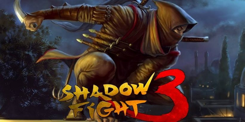 Shadow Fight 3 Cheats Top 7 Tips And Tricks On How To Win Fights Gamechains