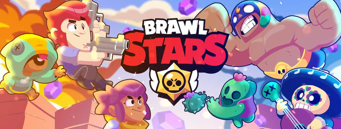 Brawl Stars Cheats: Top 4 Tips On How to Get Free Gems » GameChains - Download Brawl Stars Cheats: Top 4 Tips On How to Get Free Gems » GameChains for FREE - Free Cheats for Games