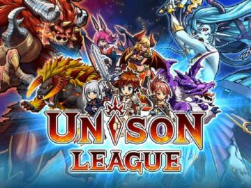 Unison League Guide: How to get more Gems – Tips and Tricks